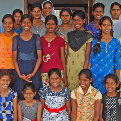 PM_Garten_Sri Lanka